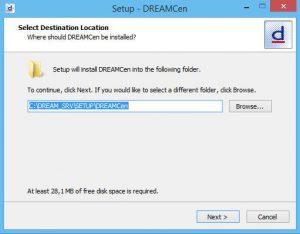 dream_server_setup1