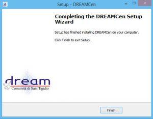 dream_server_setup4